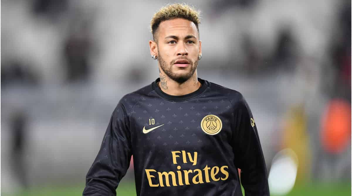 #Neymar (Finally) Close to Completing #Barcelona Move as Talks Continue With Paris Saint-Germain: Transfer News Live