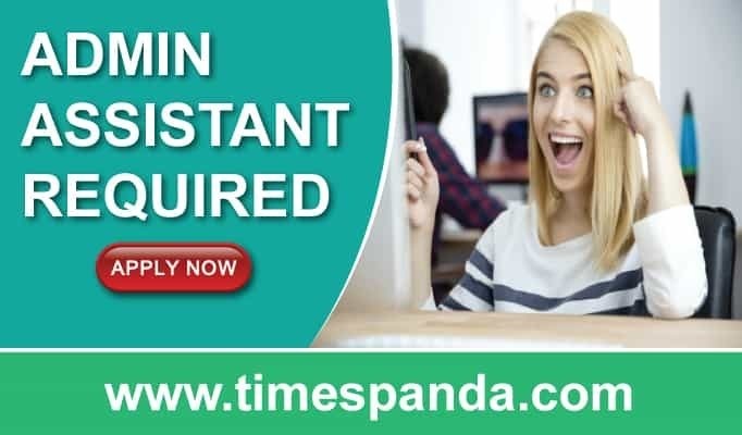 it jobs in karachi 2019, it jobs in pakistan, it jobs in islamabad, it jobs in lahore, it jobs in karachi 2018, it jobs in pakistan with salary, it jobs in dubai, it jobs salary,