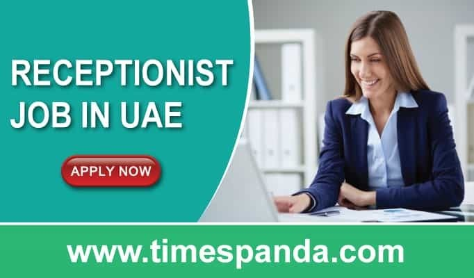 receptionist jobs in dubai salary, receptionist jobs in dubai 2019, receptionist jobs in dubai dubizzle, receptionist jobs in sharjah, receptionist jobs in dubai schools, receptionist jobs in dubai freezone, receptionist jobs in dubai hospital, receptionist jobs in ajman,