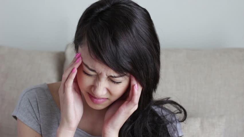 Home Remedies for a Minor Headache