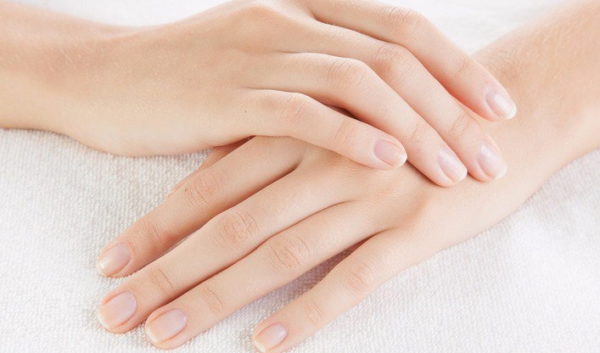 Home Remedies For Make Your Hand Soft And Beautiful