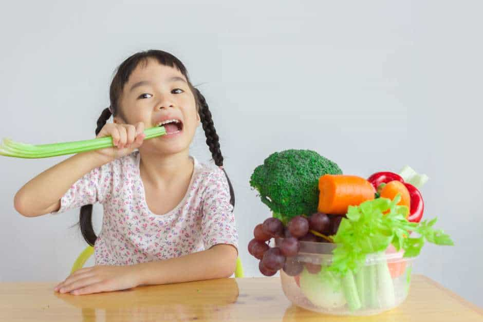 promote-healthy-weight-in-kids