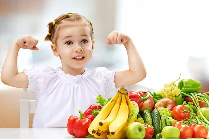 dietary-supplements-for-children
