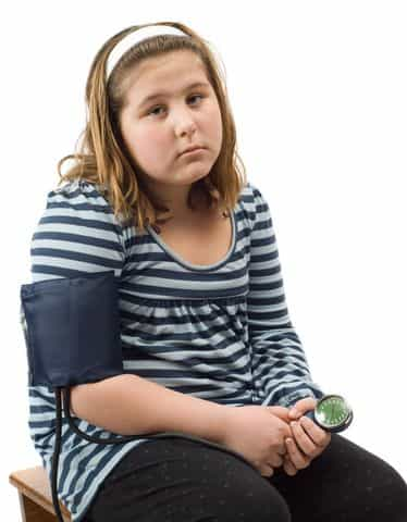 high-blood-pressure-may-affect-childrens
