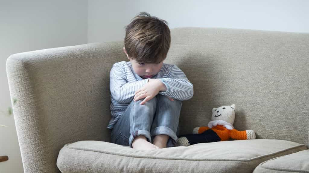 signs-of-children-s-good-mental-health