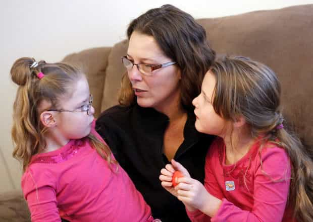 what is Digeorge Syndrome know about Disorder