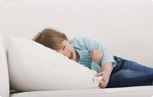 children-digestion-system-stomach-problem-in-baby