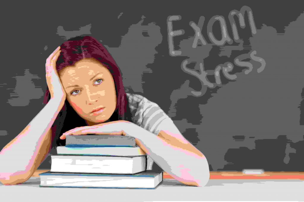 tips-to-deal-with-board-result-and-exam-stress-for-students-and-parents