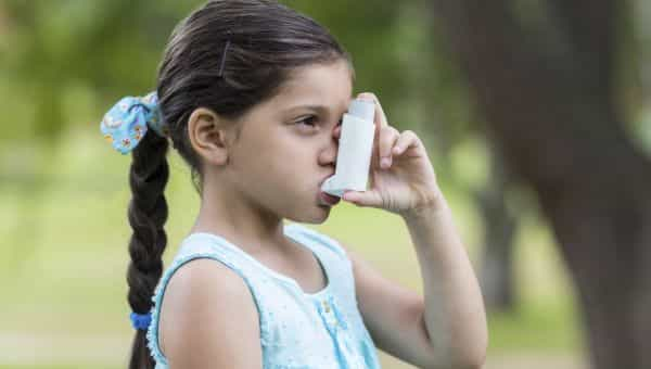 asthma-symptoms-in-children-due-to-pollution