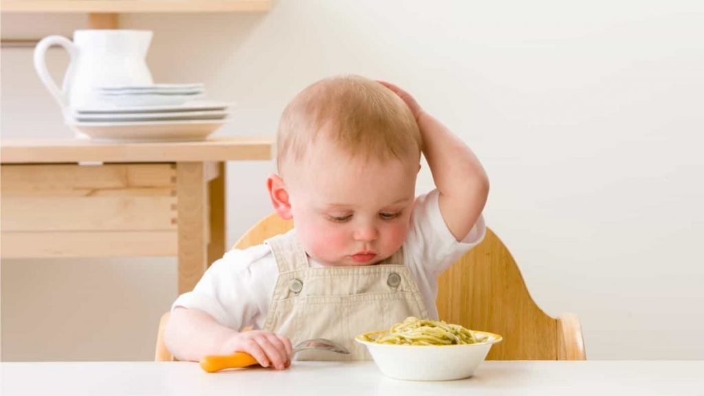 Know-when-your-Baby-is-Ready-to-Eat-Eggs