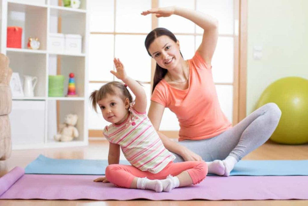 3-Easy-Exercises-for-your-Child-During-Lockdown