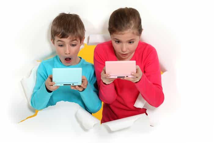 5-bad-habits-of-children-ha5-bad-habits-of-children-harm-mental-healthrm-mental-health