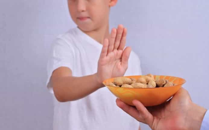 peanut-allergy-what-you-should-know-before-eating