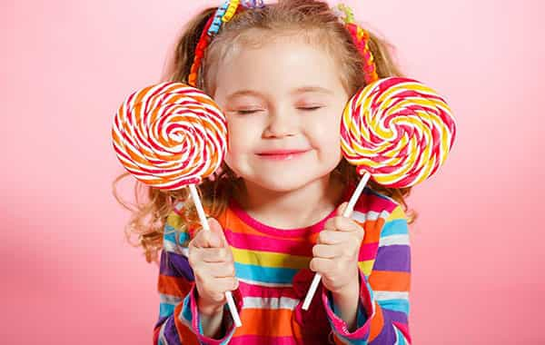 Easy home tips to reduce sugar in your childs diet