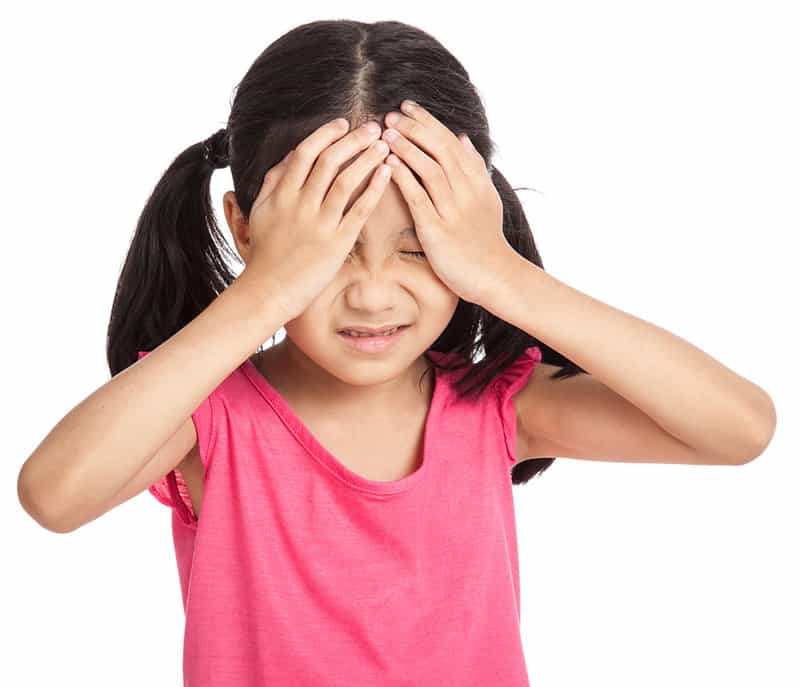 know-types-of-headaches-in-kids-and-their-symptoms