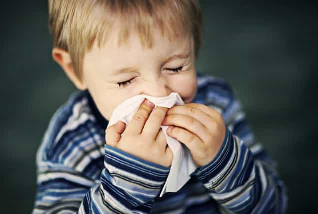 5-tips-to-save-little-kids-and-babies-from-severe-cold-air-and-winter-diseases