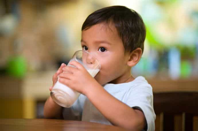 3 Reasons why Dieting is Dangerous for Children