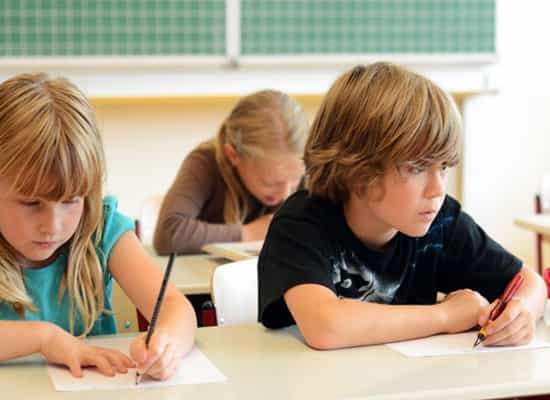 Symptoms and Challenges of Attention deficit hyperactivity disorder