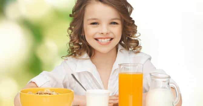 3-brain-boosting-juices-to-boost-your-kids-brain-power