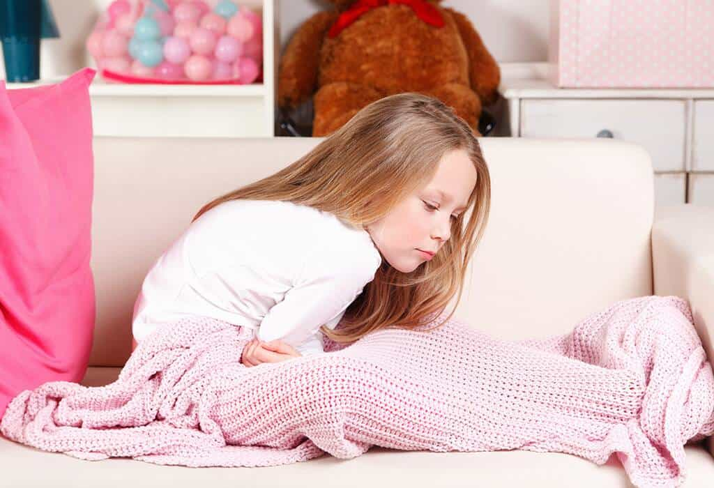 types-and-symptoms-of-worm-infections-in-kids