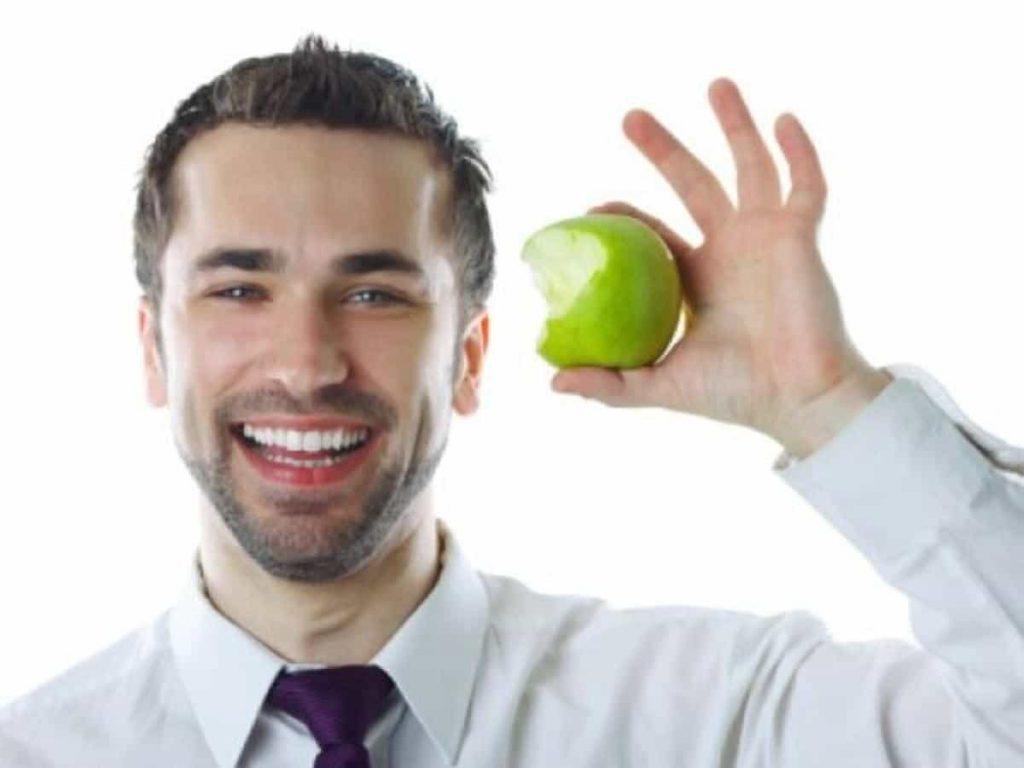 Ways to prevent hormonal imbalance in men