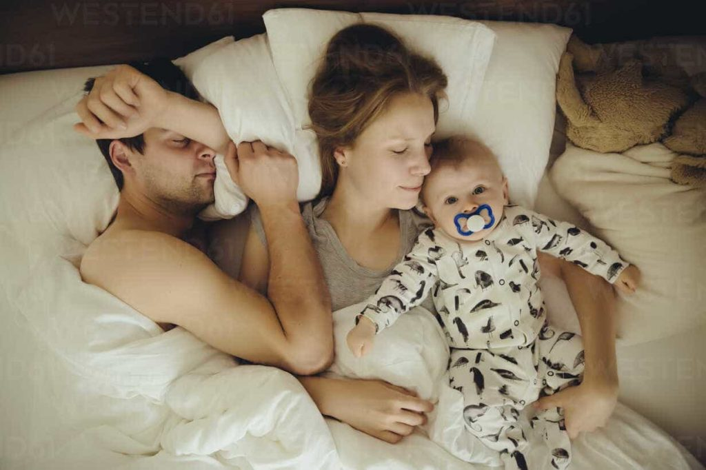 how-men-suffer-from-postpartum-depression