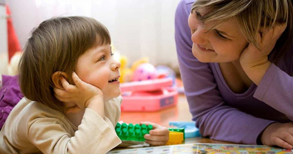 What are the Early Signs of Dyslexia
