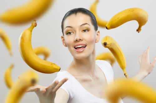 Find these 5 ways to get Fennel Skin from Banana Peel