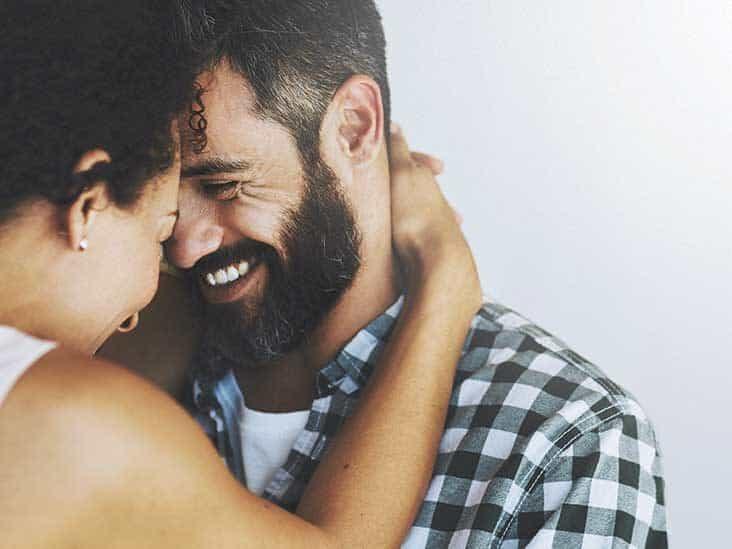 Food Testosterone Hormone Mens Health