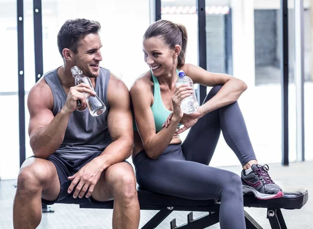 5 Beauty and Fitness Tips for Men