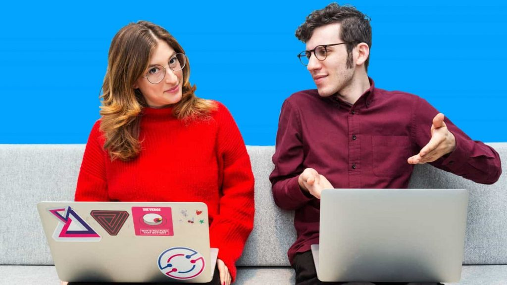 Can Laptop really cause infertility in men and women